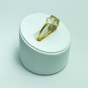 Diamond Slice
